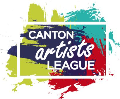 Canton Artist League W